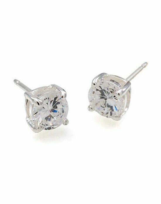 Carolee Jewelry 8125EP4123 Wedding Earring photo