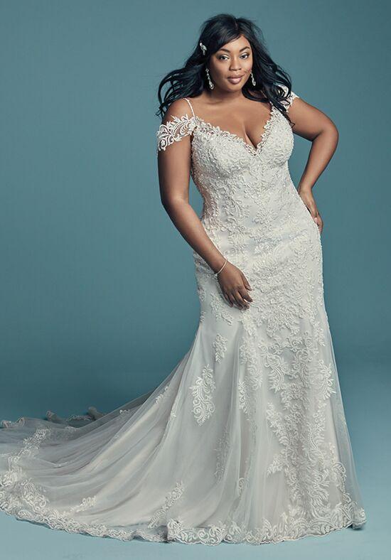 4060a3df83 Maggie Sottero Wedding Dresses