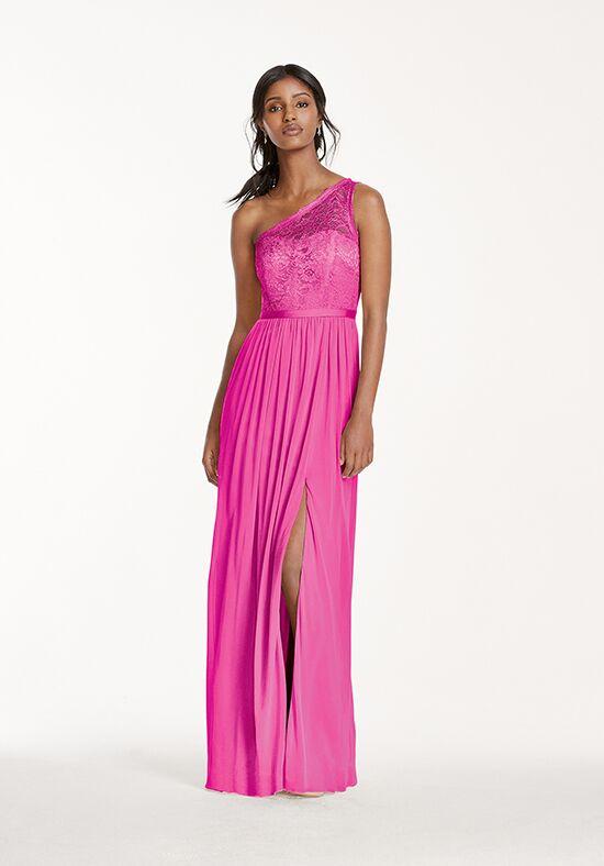 79b9de8a7d2 Tea Length Bridesmaid Dresses