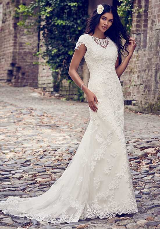 Maggie Sottero Stacey Wedding Dress