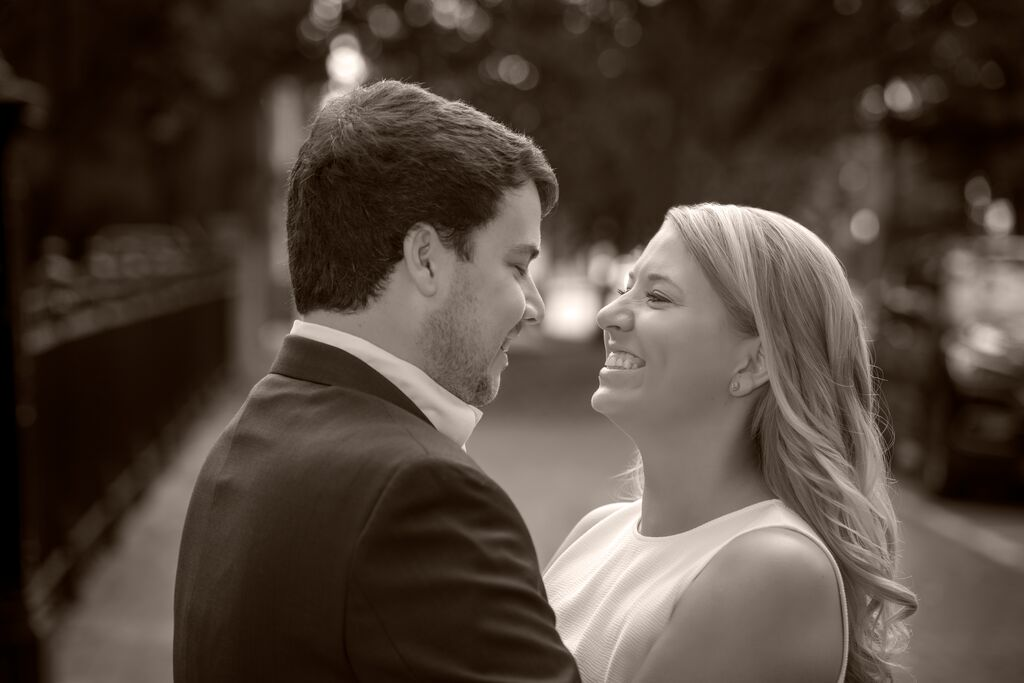 elizabeth mapp and conor wohlebers wedding website