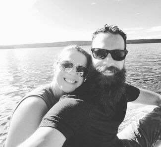 are courtney and stephen dating