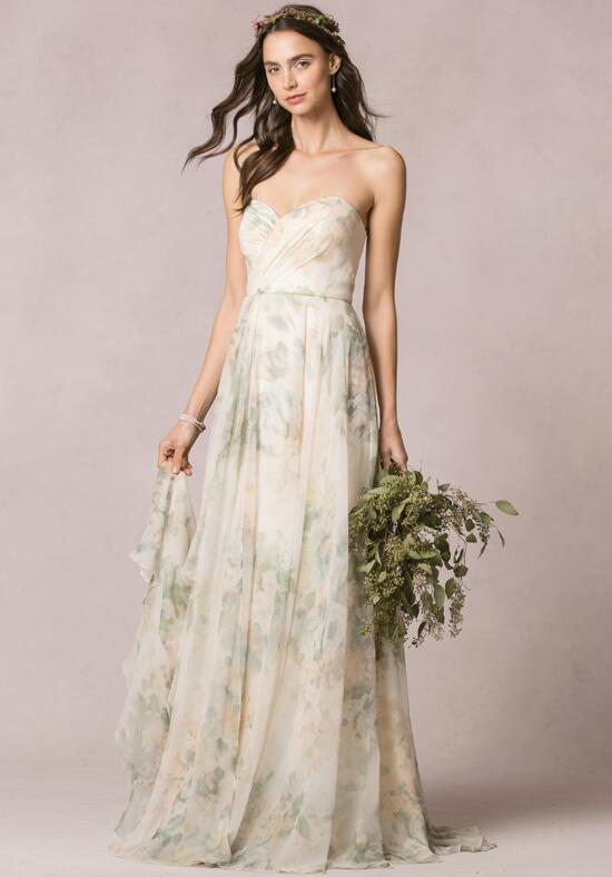 Jenny Yoo Collection Sophia Wedding Dress photo