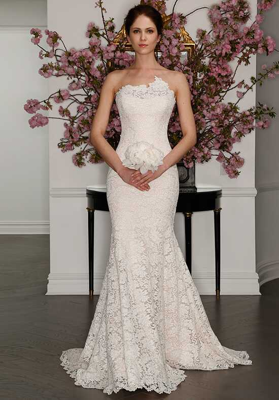 Legends Romona Keveza L7131 Wedding Dress
