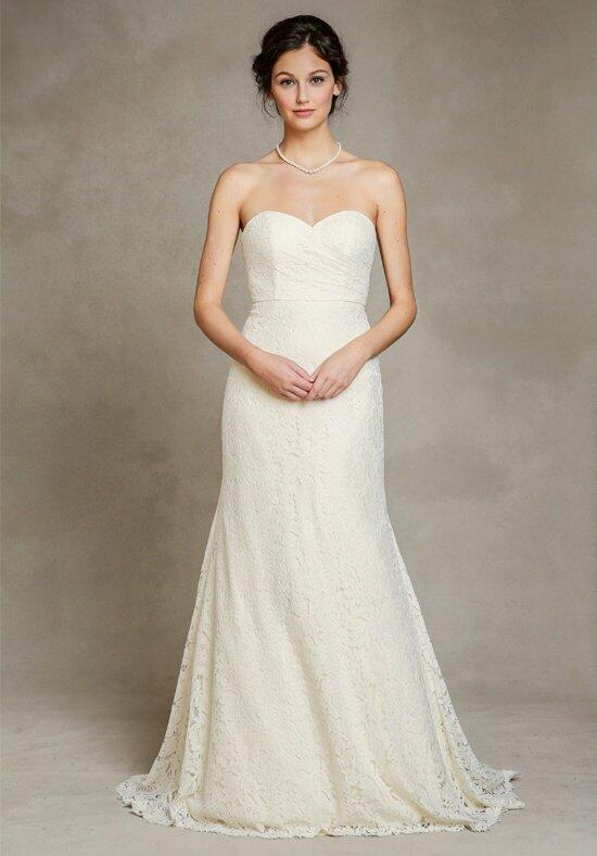 Jenny Yoo Collection Clara 1560B Wedding Dress photo