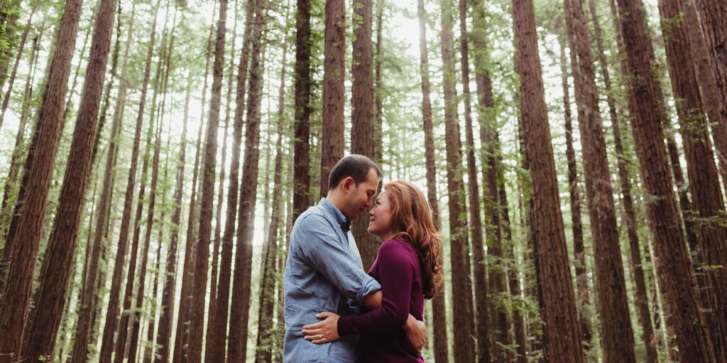 aliso viejo singles & personals Looking for middle eastern single women in aliso viejo interested in dating millions of singles use zoosk online dating signup now and join the fun.