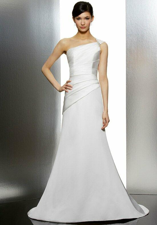 Moonlight Tango T591 Wedding Dress photo