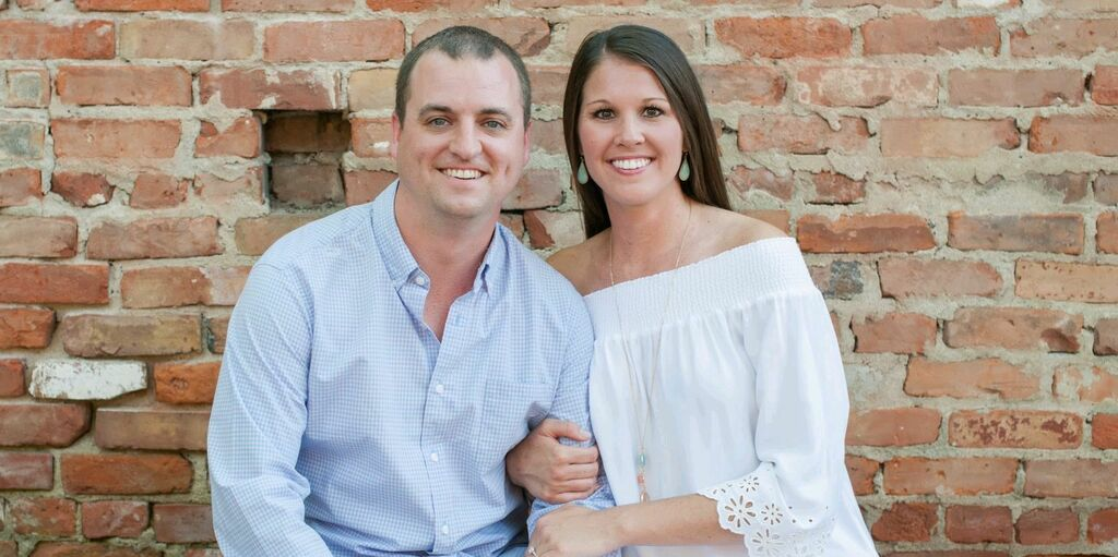 Christine Verst And Eric Severson S Wedding Website