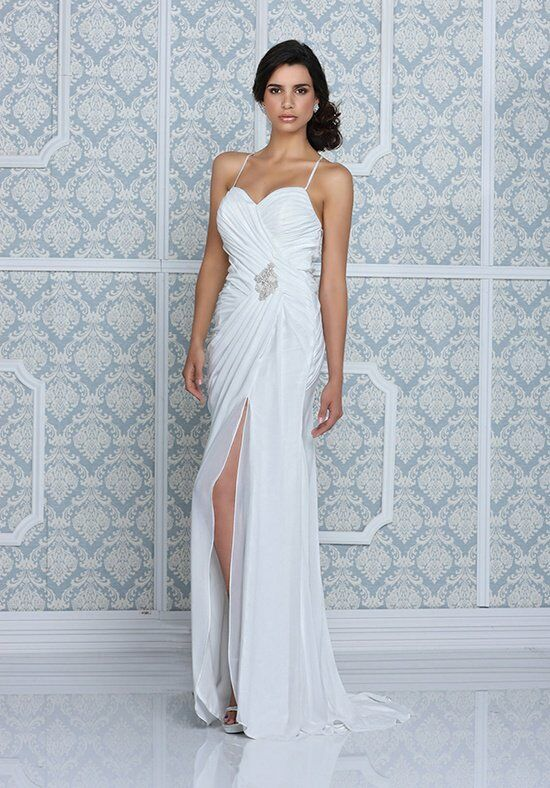 Impression Destiny 11706 A-Line Wedding Dress