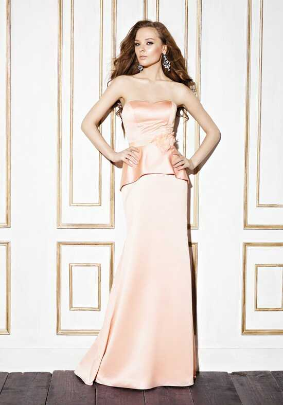 Love by Enzoani F17-A Sweetheart Bridesmaid Dress