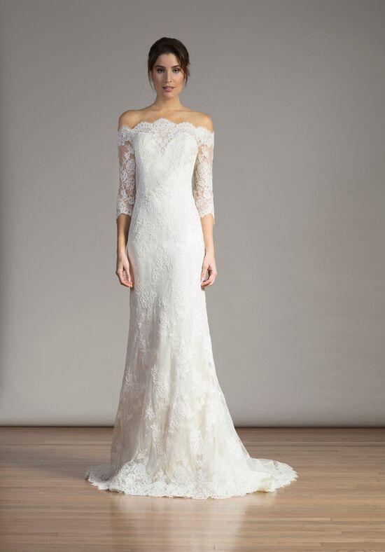 Liancarlo Wedding Dresses Price