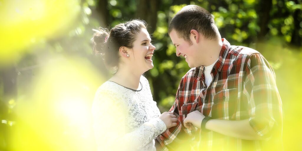 elizabeth weber and robert smiths wedding website