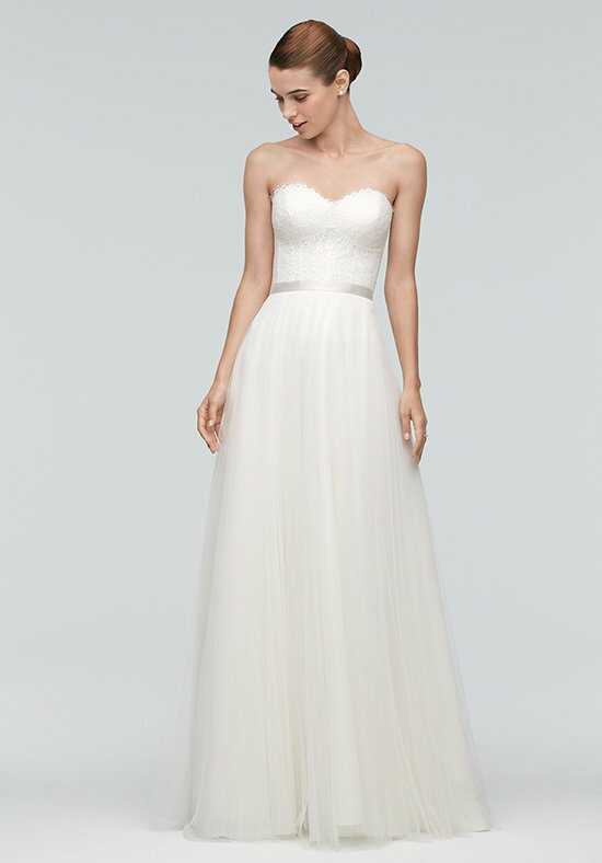 Watters Brides Karington 9080B Wedding Dress photo