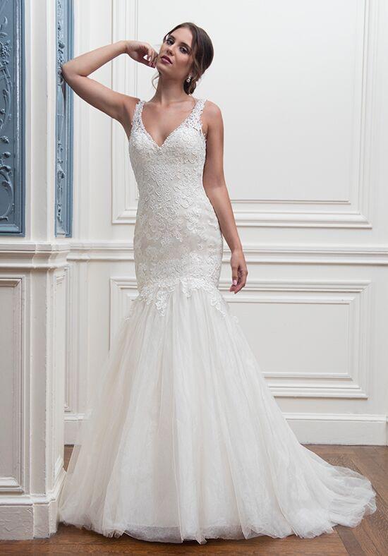 Tool Wedding Dresses