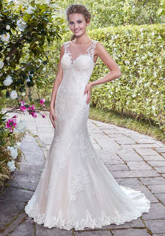 Rebecca Ingram Eloise Wedding Dress