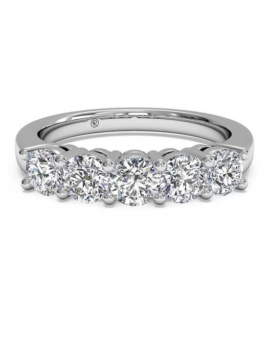 ritani - Ritani Wedding Rings