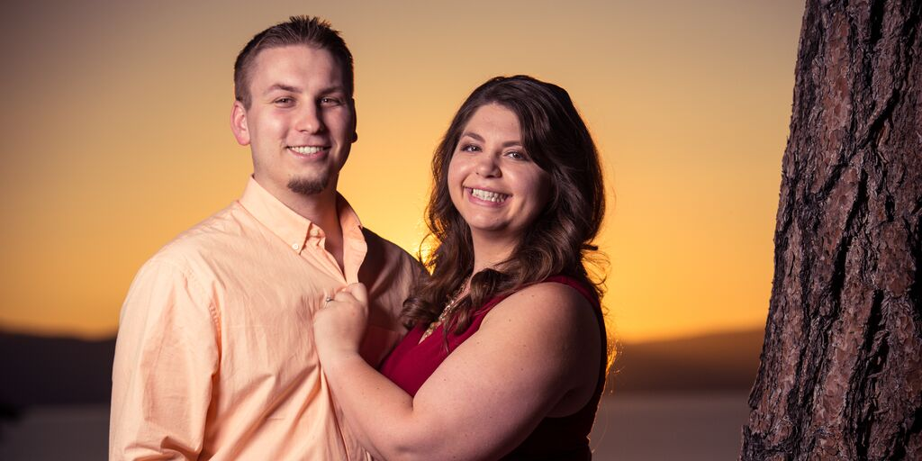 Ellen araujo and nick charrons wedding website ellen and nick malvernweather Choice Image