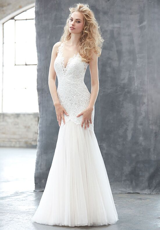 Madison James MJ306 Wedding Dress