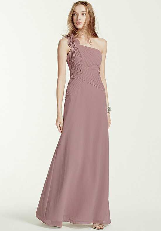 David's Bridal Collection David's Bridal Style F14010 Bridesmaid Dress photo