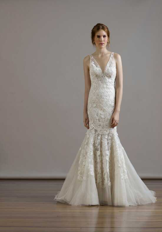 LIANCARLO 6811 Wedding Dress photo