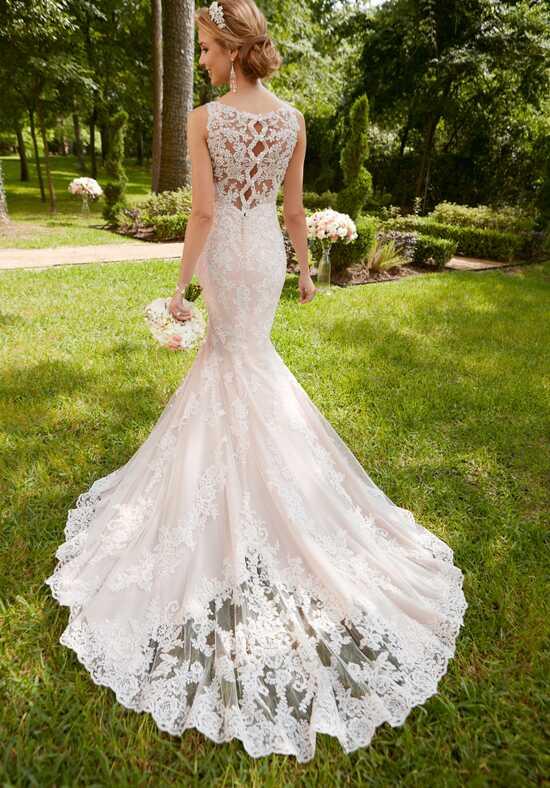 Stella york wedding dresses stella york junglespirit Images