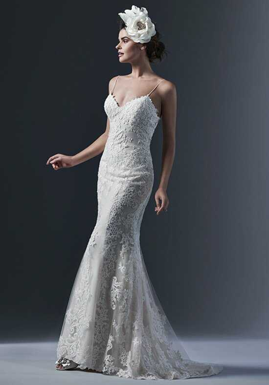 Sottero and Midgley Mattea Wedding Dress photo