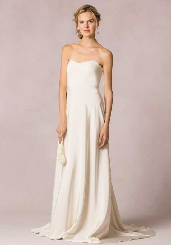 Jenny Yoo Collection Catherine A-Line Wedding Dress
