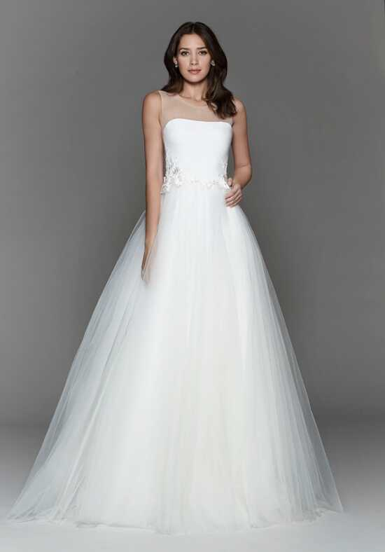 Tara Keely 2711 Ball Gown Wedding Dress
