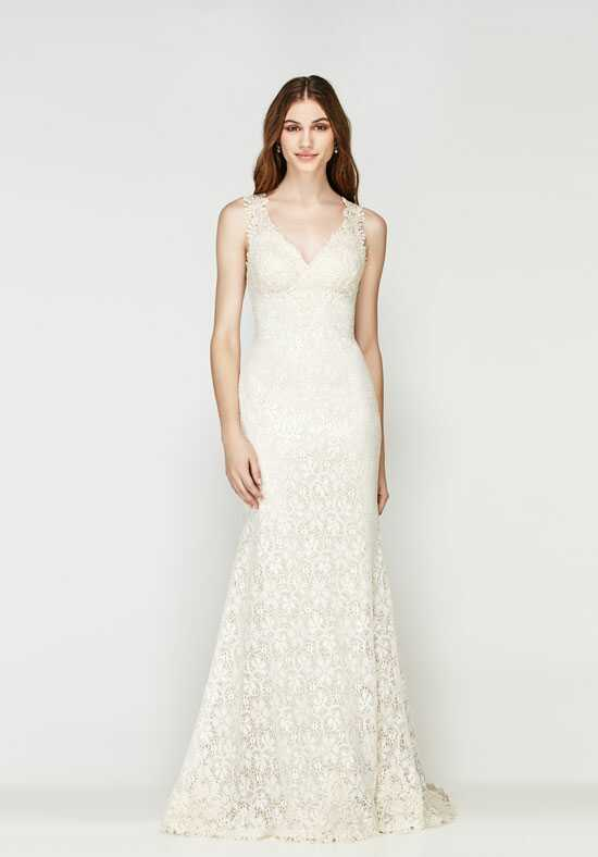 Willowby by Watters Petra 56108 A-Line Wedding Dress