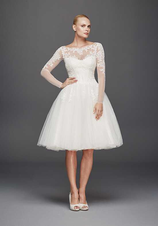 Short wedding dresses for Short wedding dresses uk