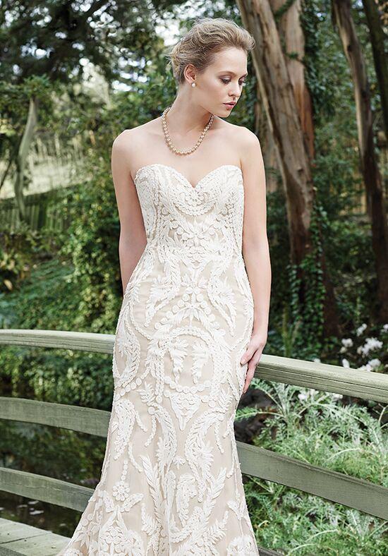 Zinnia Wedding Dresses 8