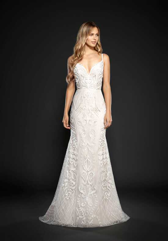 Hayley paige wedding dresses hayley paige junglespirit Choice Image