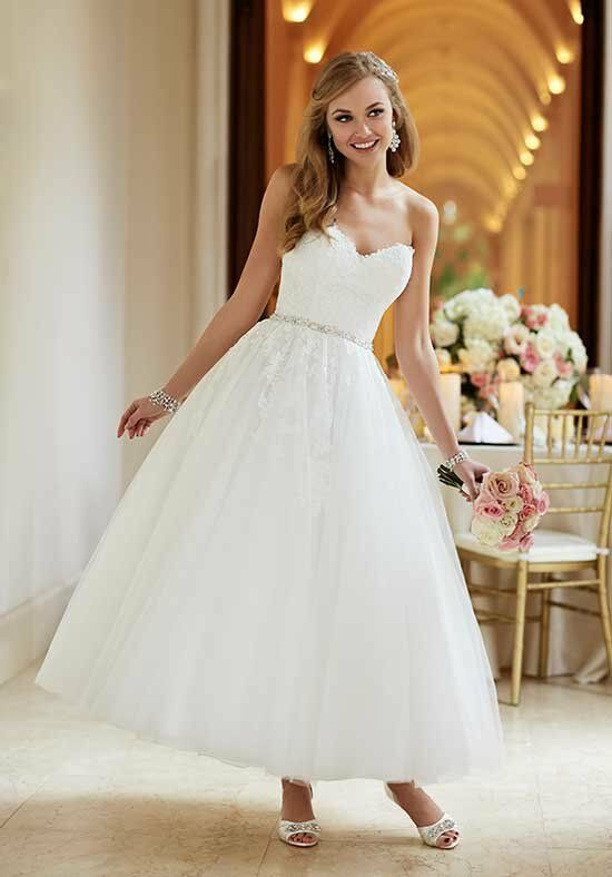 Cheap wedding dresses perth australia climate