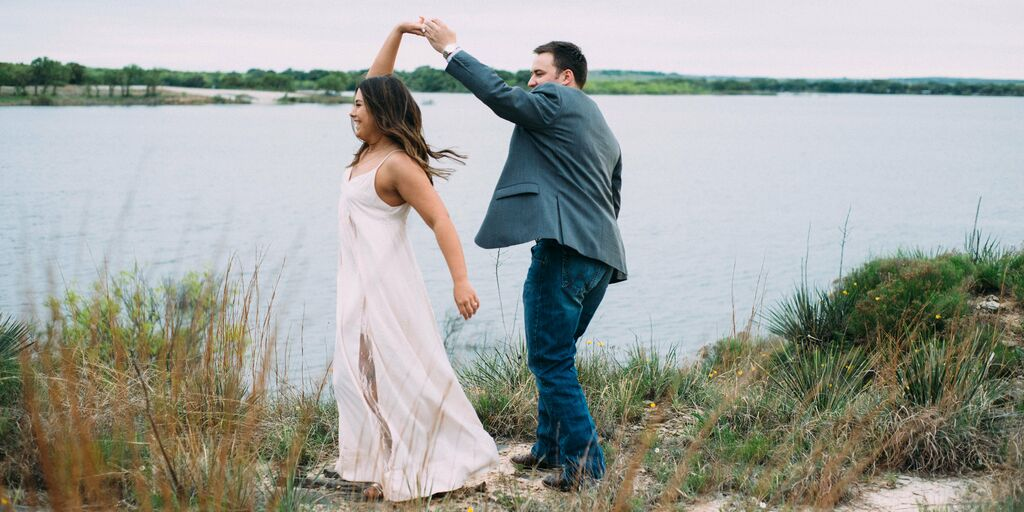 shelby cornwall and tanner swaringens wedding website