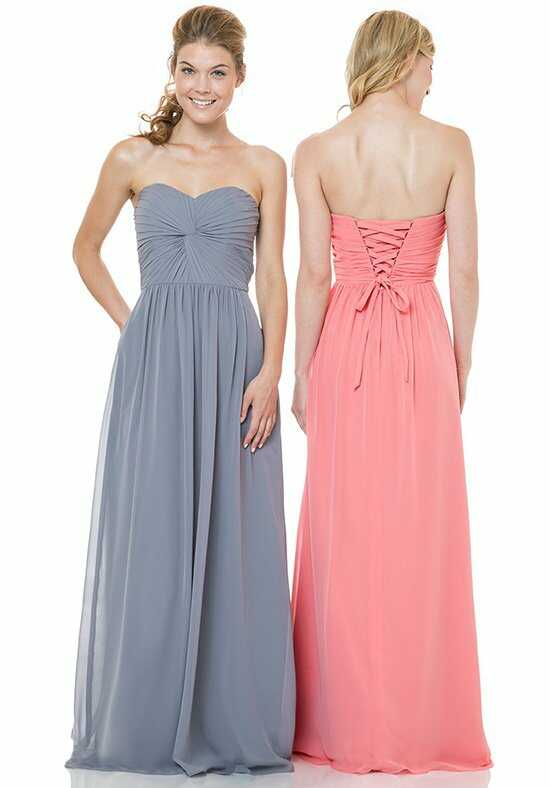 Bari Jay Bridesmaids Bridesmaid Dresses