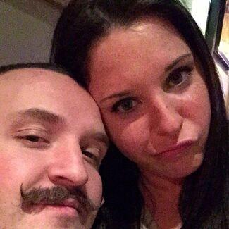 Julianna Beyer And James Walton S Wedding Website