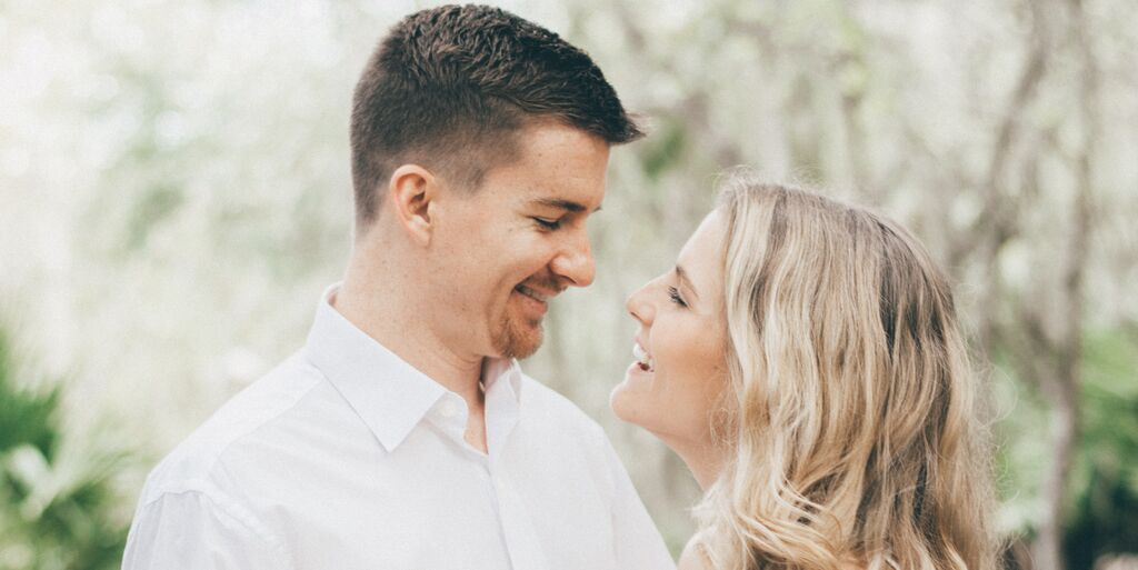 layna hatfield and cody sittons wedding website