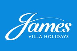 Teletext Villa Holidays