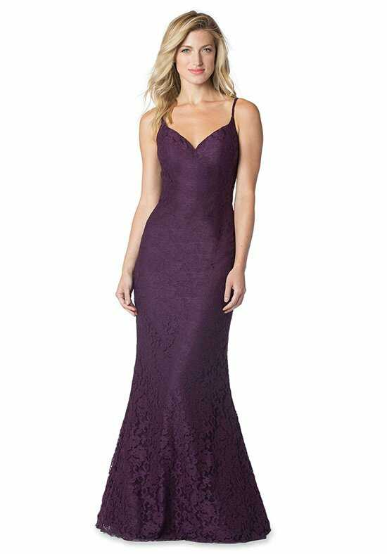 Bari Jay Bridesmaids 1609 Bridesmaid Dress
