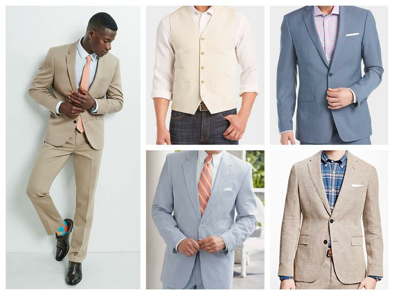 Full Size Of Wedding Ideas Mens Casual Beach Guest Attire Outdoor