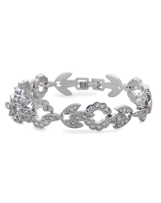 Nina Bridal Wedding Jewelry Camira Wedding Bracelets photo