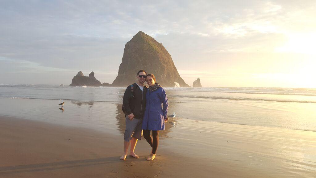 caitlin stevens and adam mcmahans wedding website