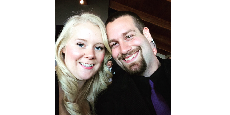 Alyssa Hodgson And Adam Hughes S Wedding Website