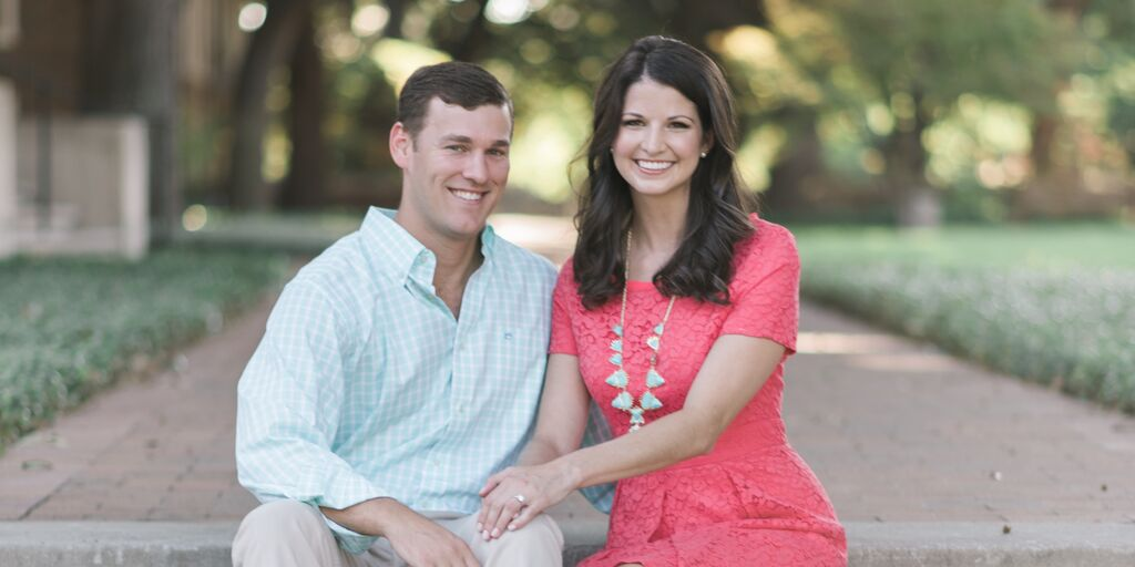 meredith t and scott thomass wedding website