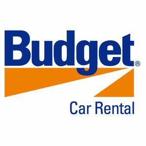 Somerset Ky Airport Car Rental