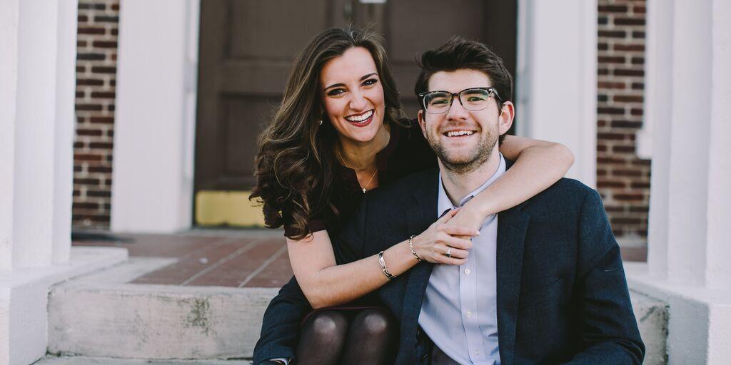 Lauren Iupe And Walton Chaney S Wedding Website