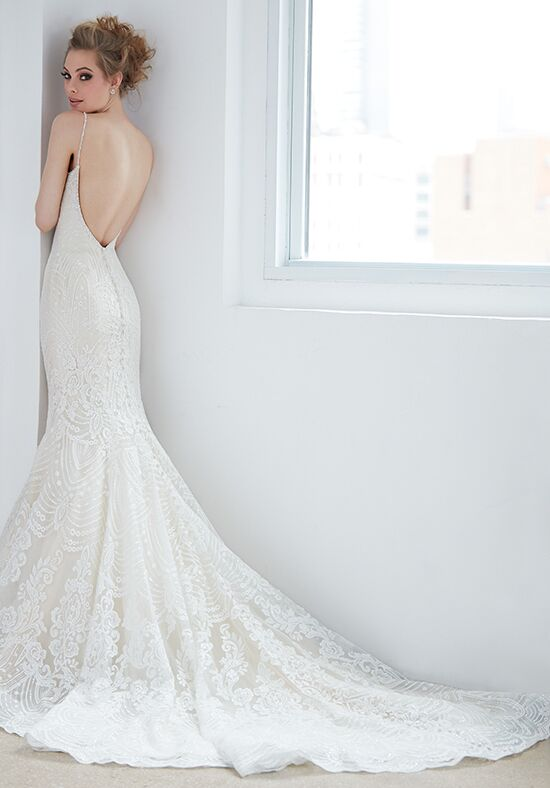 Madison James MJ365 Wedding Dress