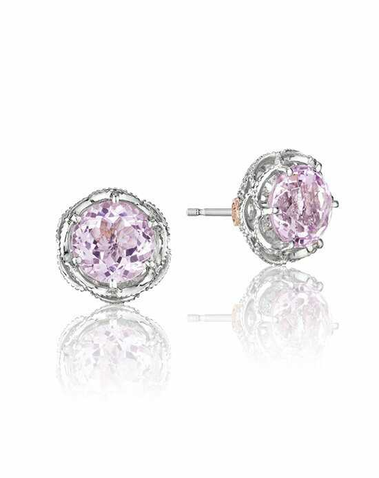 Tacori Fine Jewelry SE10513 Wedding Earring photo