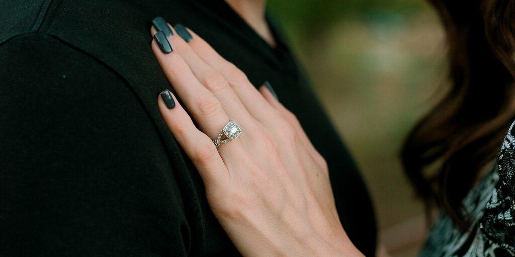 Melanie Benedetto and David Shapiro\'s Wedding Website