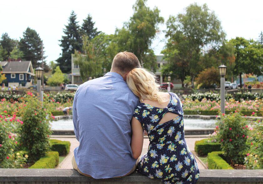 Ally Shackelford And Garrett Daves's Wedding Website